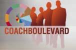 coachboul